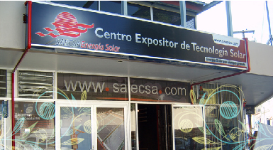 op_centro_expositor